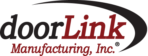 doorLink Manufacturing, Inc.