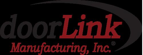 doorLink Manufacturing, Inc.