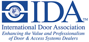 IDA - International Door Association