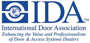 IDA - International Door Association